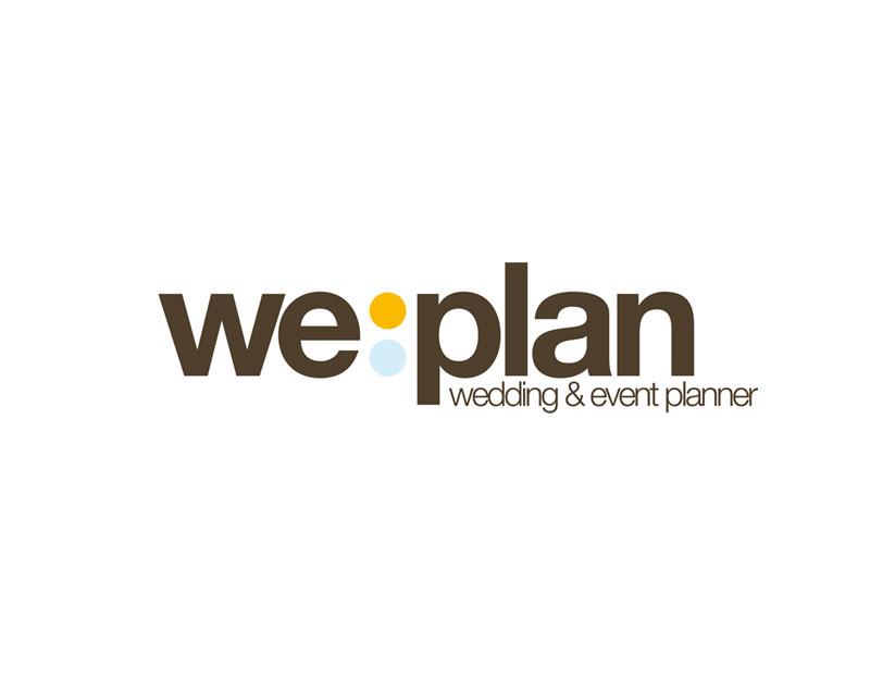 weplan01