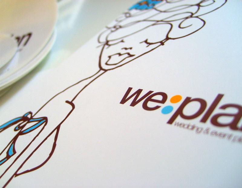 weplan02