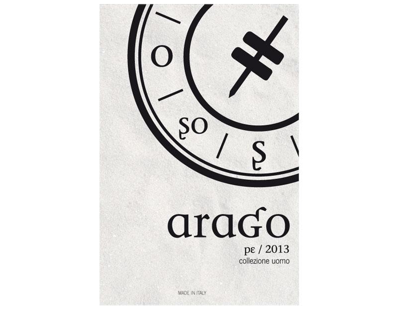 arago02
