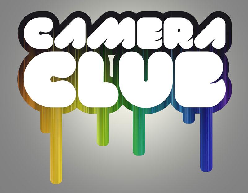 cameraclub01