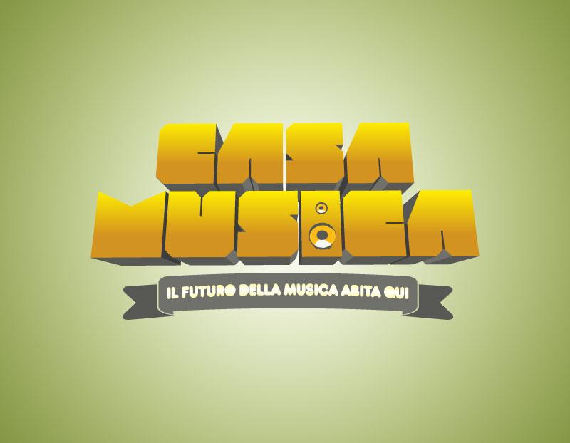 casamusica01