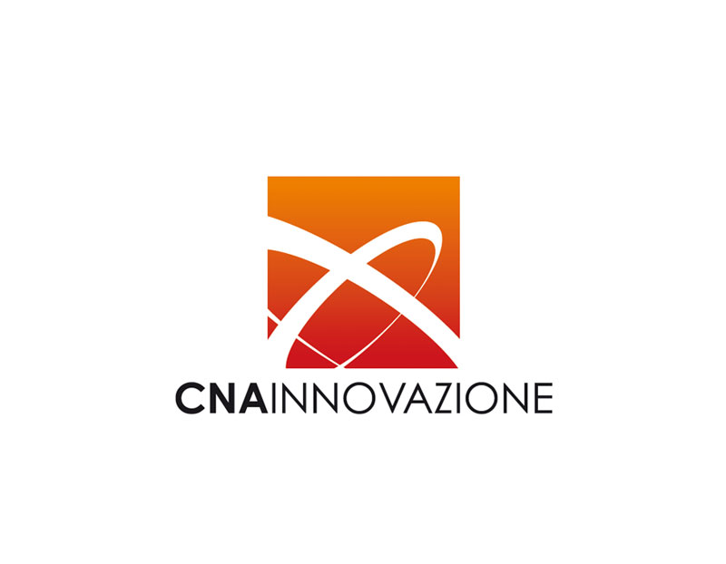 cna01