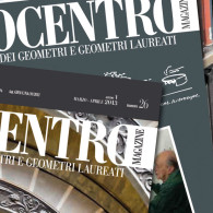 geocentro/magazine
