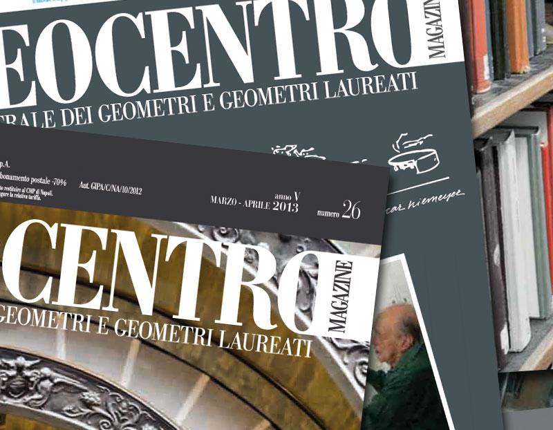 geocentro01