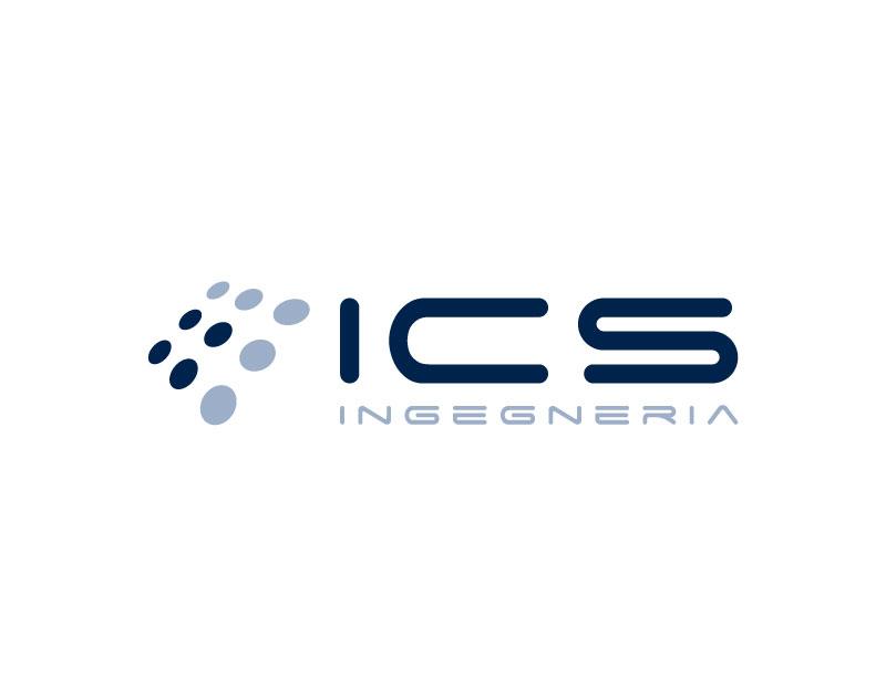 ics01