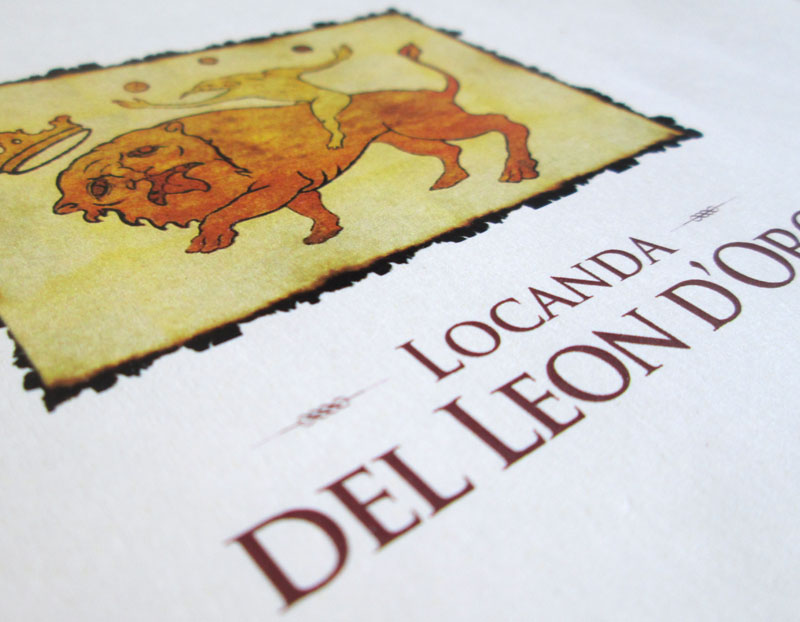 leondoro01