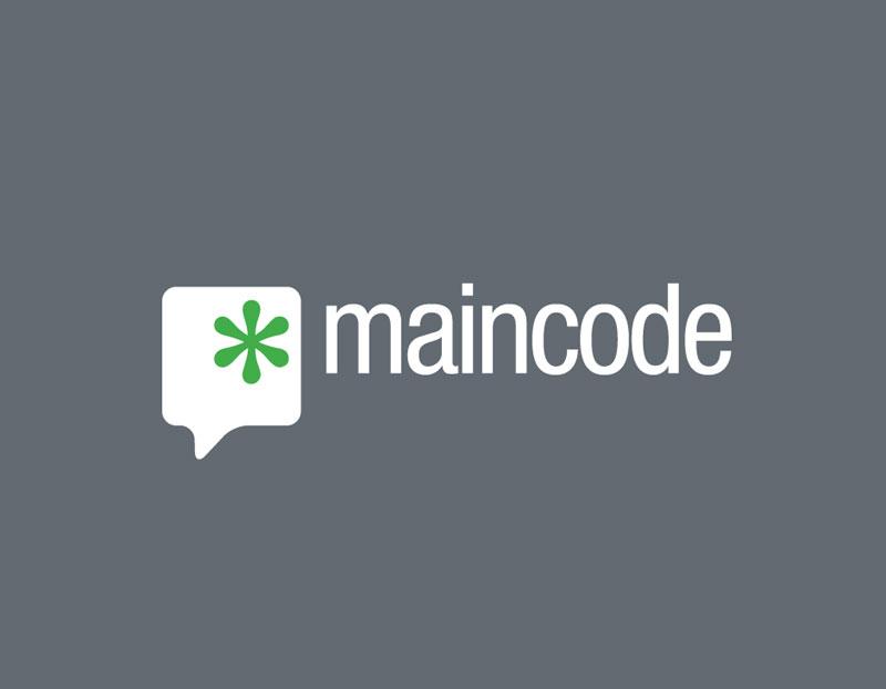 maincode01