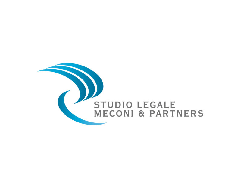 meconi01