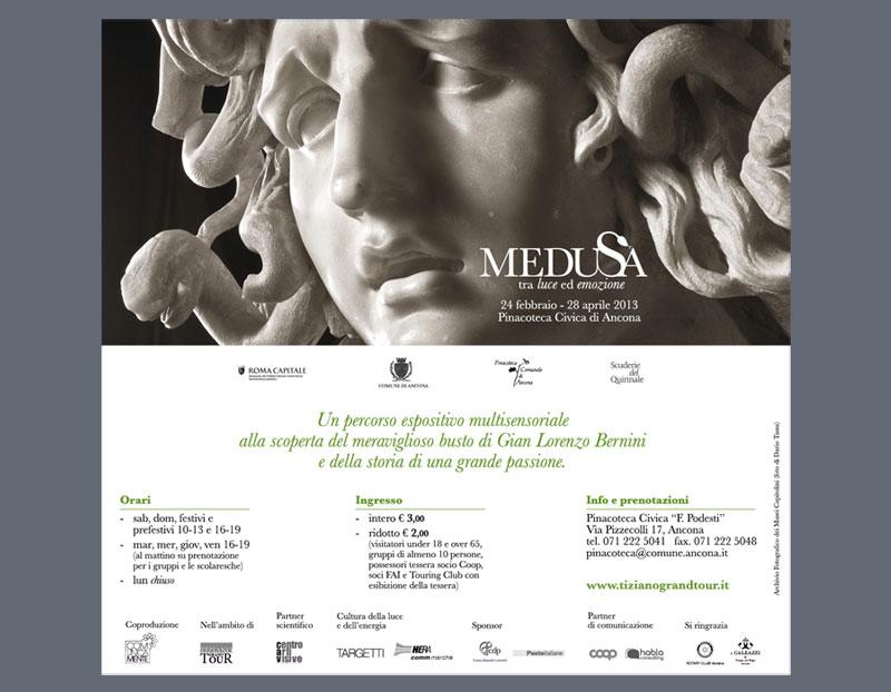 medusa02