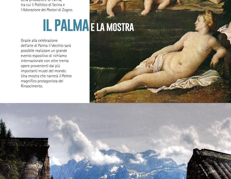 palma02
