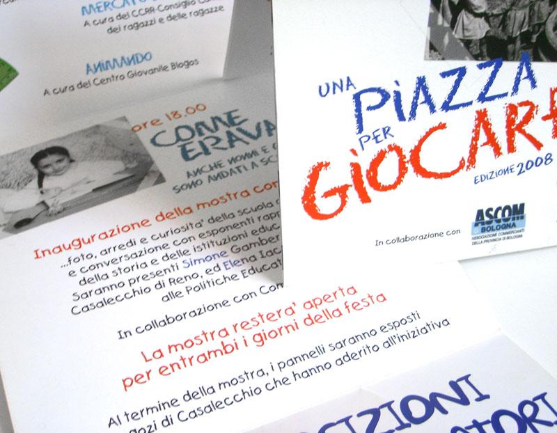 piazza_eravamo02