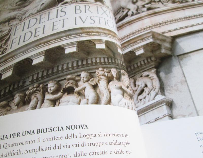 piazzaloggia02