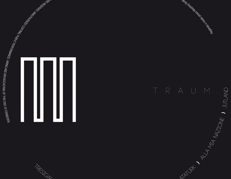 traum02