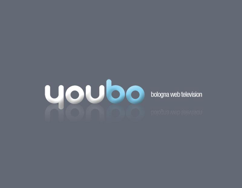 youbo01